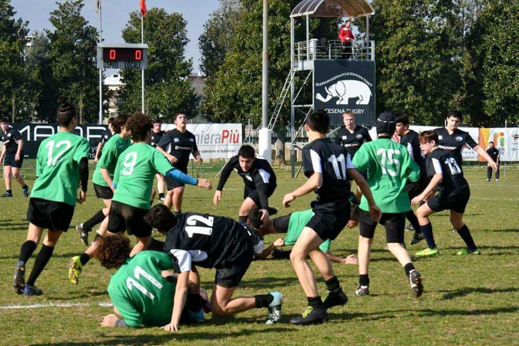 Senior_RugbyRiminiPirati