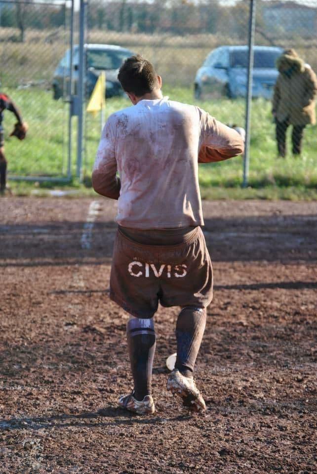 Rugby Senior Verticale